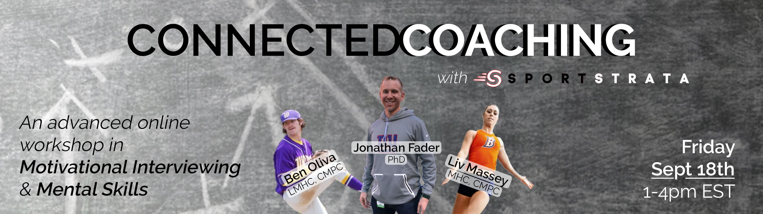 Advanced Connected Coaching_banner alt