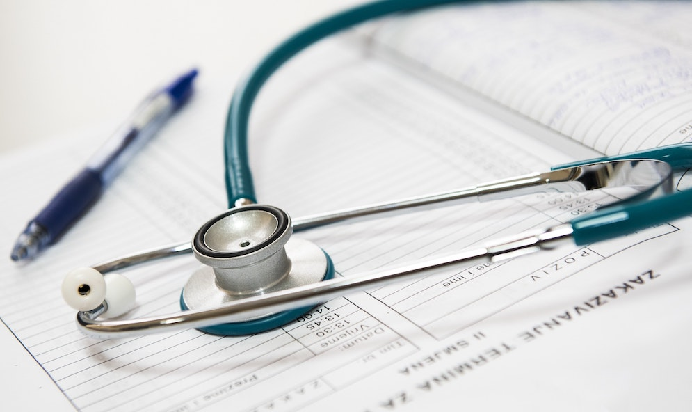 """The Importance of """"Resetting Routines"""" for Healthcare Professionals"""